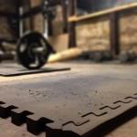 Beefy Man Circuit - WOD